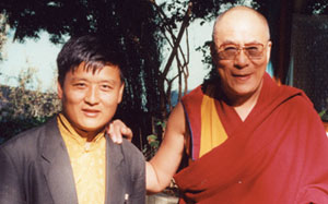 twr-dalai-lama.jpg